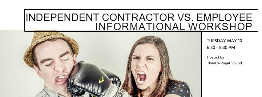 contractor employee workshop FB header